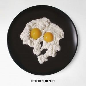 Obal Kittchen - Dezert